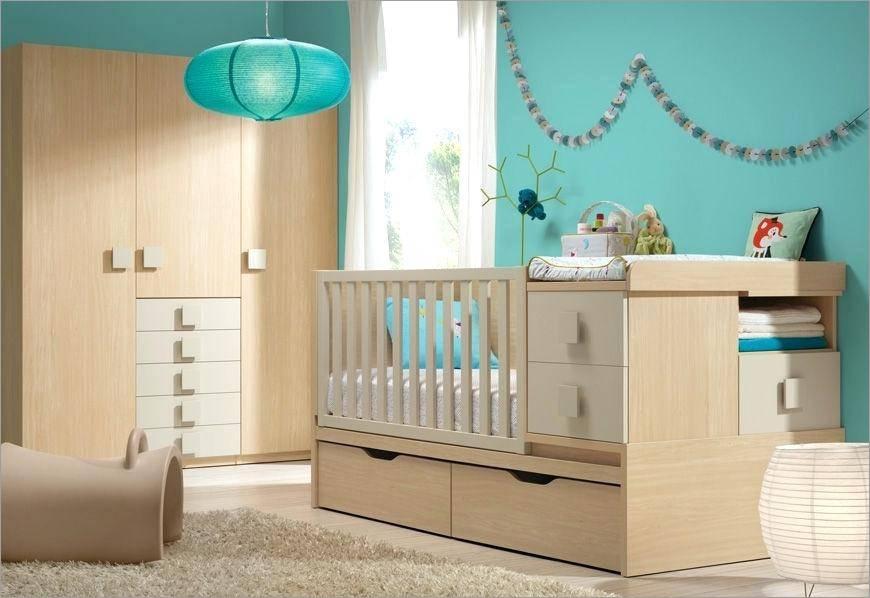 Chambre bébé mixte couleur - Idées de tricot gratuit