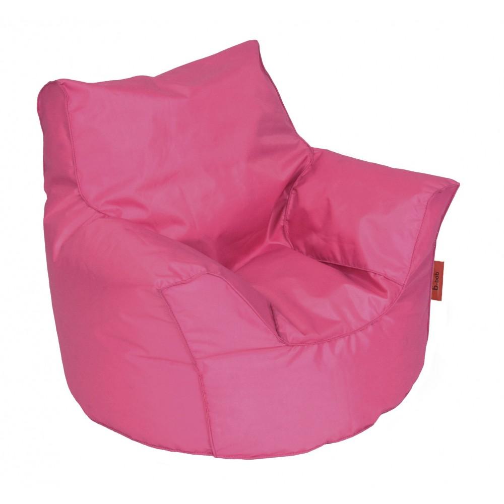 fauteuil pour chambre b b pas cher id es de tricot gratuit. Black Bedroom Furniture Sets. Home Design Ideas