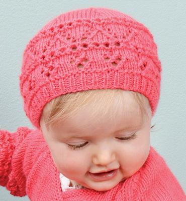 Tricoter un bonnet pour garçon - Idées de tricot gratuit f8473b938c8