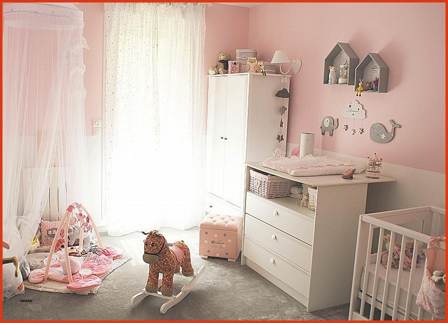Luminaire chambre bébé ikea - Idées de tricot gratuit