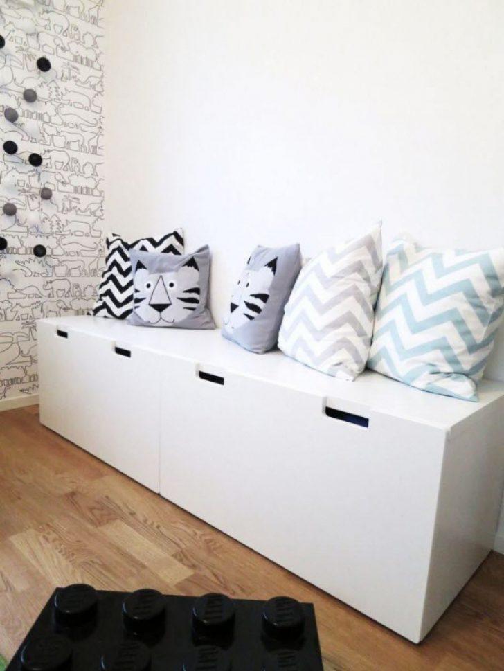 Rangement chambre bebe ikea - Idées de tricot gratuit
