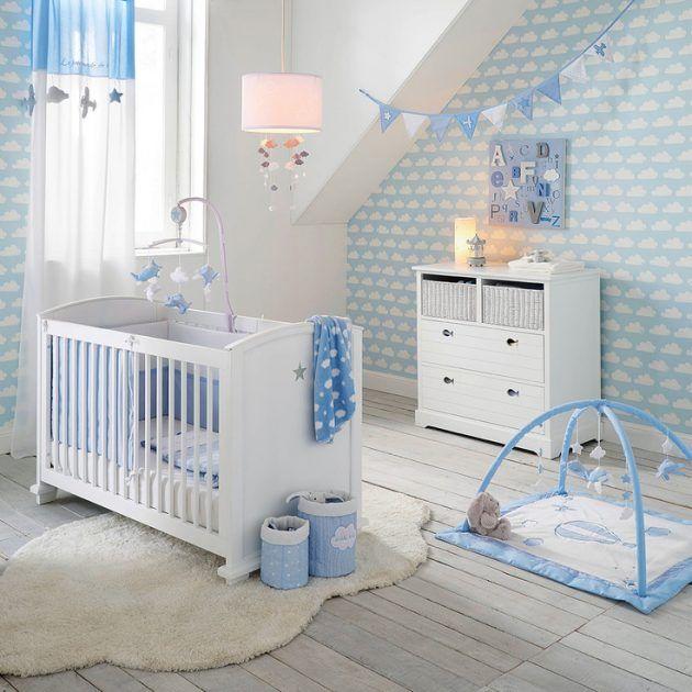 Rideaux Chambre Bebe Garcon Ikea Idees De Tricot Gratuit