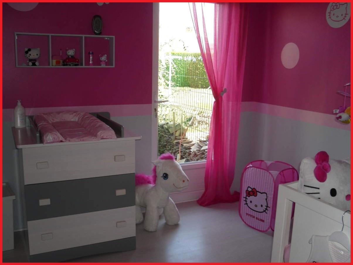 chambre b b fille hello kitty id es de tricot gratuit. Black Bedroom Furniture Sets. Home Design Ideas