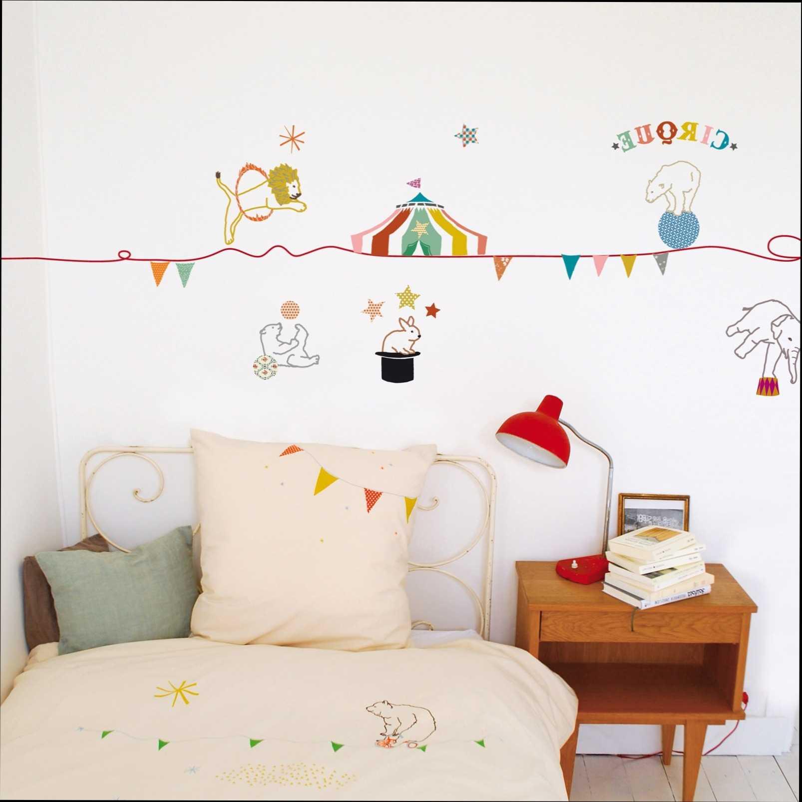 frise pour chambre b b pas cher id es de tricot gratuit. Black Bedroom Furniture Sets. Home Design Ideas