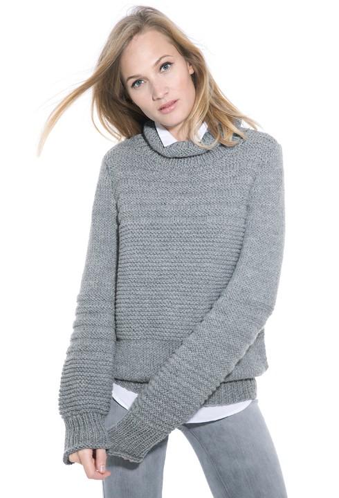 Modele tricot femme gratuit pingouin - Idées de tricot gratuit