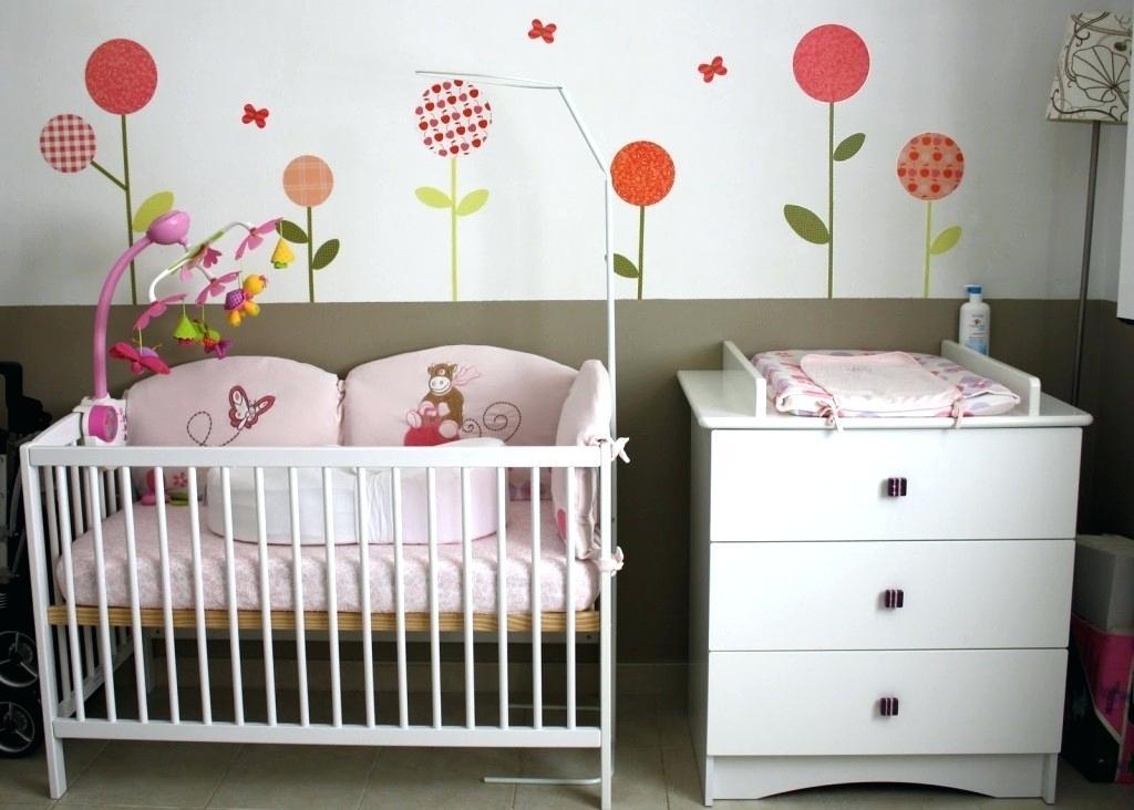 tapis chambre b b fille ikea id es de tricot gratuit. Black Bedroom Furniture Sets. Home Design Ideas