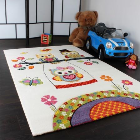 Tapis chambre bébé garçon pas cher - Idées de tricot gratuit