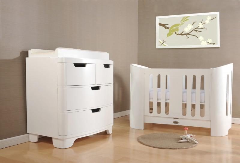 c8e412ce58b75b Chambre bébé design pas cher - Idées de tricot gratuit