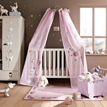 Chambre bebe fille vertbaudet - Idées de tricot gratuit