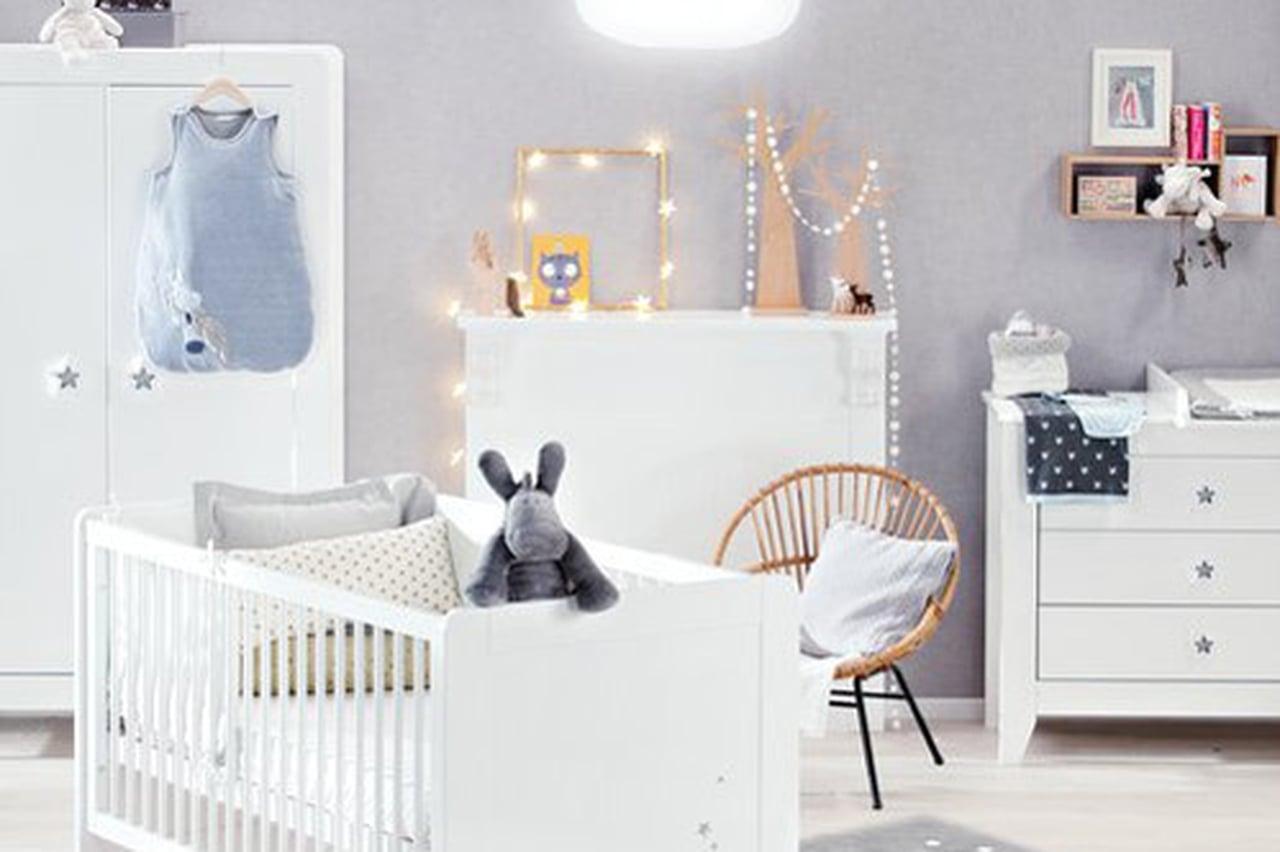Chambre Neutre Pour Bebe Idees De Tricot Gratuit