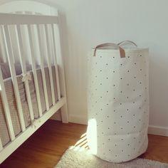 Lit Bebe Pour Salon Idees De Tricot Gratuit