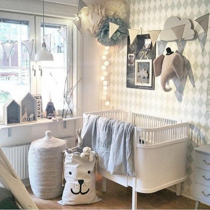 Idee de deco chambre de bebe garcon id es de tricot gratuit Idee chambre bebe garcon