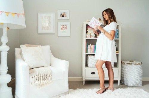 Déco chambre bébé tendance - Idées de tricot gratuit