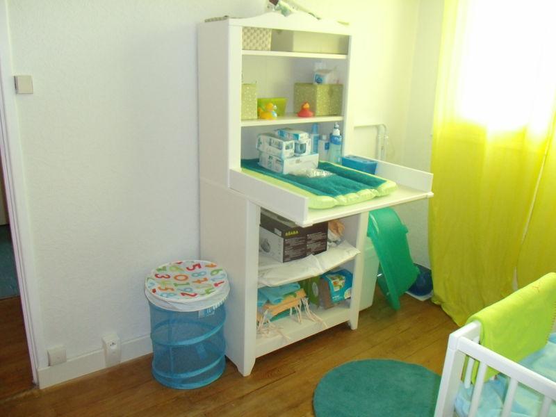 Ikea Deco Chambre Bebe Fille Idées De Tricot Gratuit