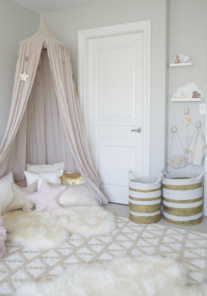Tapis chambre bébé garçon etoile - Idées de tricot gratuit
