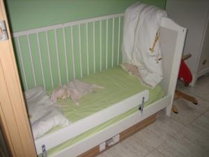 Matelas Pour Lit Bébé Ikea Avis Idées De Tricot Gratuit