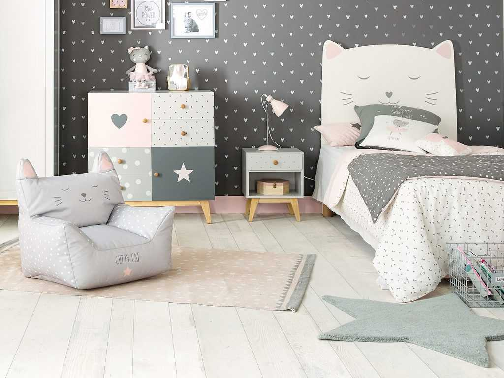 lit bebe maison du monde occasion id es de tricot gratuit. Black Bedroom Furniture Sets. Home Design Ideas