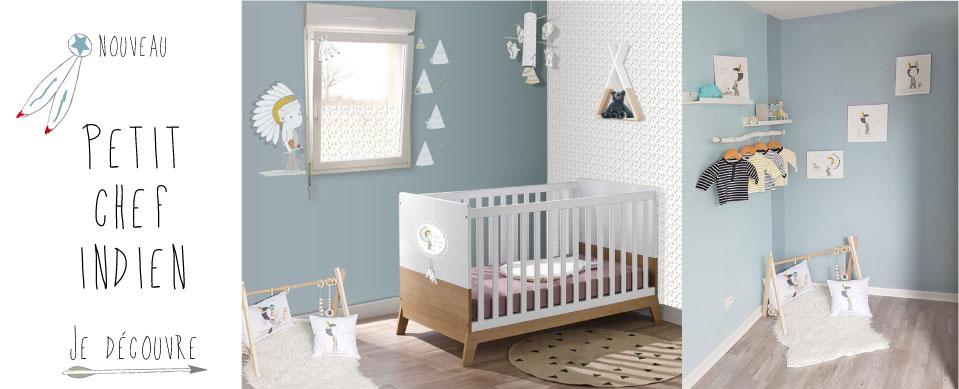 Magasin décoration chambre bébé belgique