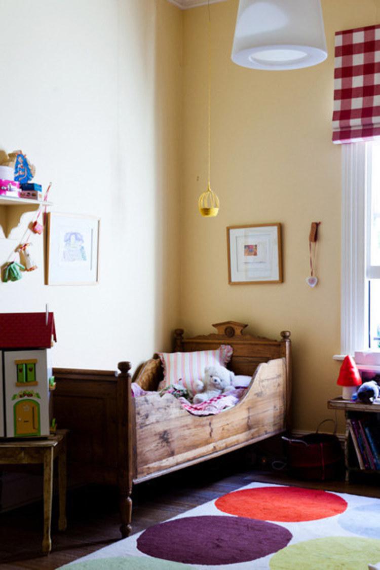 Decoration Chambre Bebe Bateau Idees De Tricot Gratuit