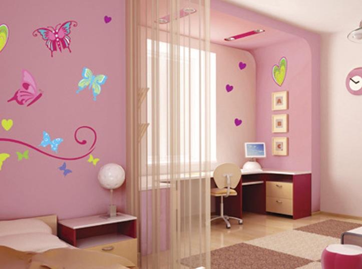 Décoration chambre bébé leroy merlin - Idées de tricot gratuit