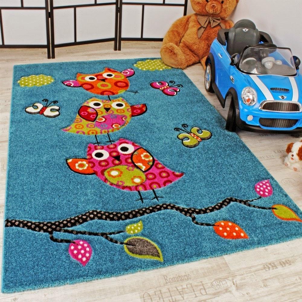 Tableau chambre bébé alinea - Idées de tricot gratuit