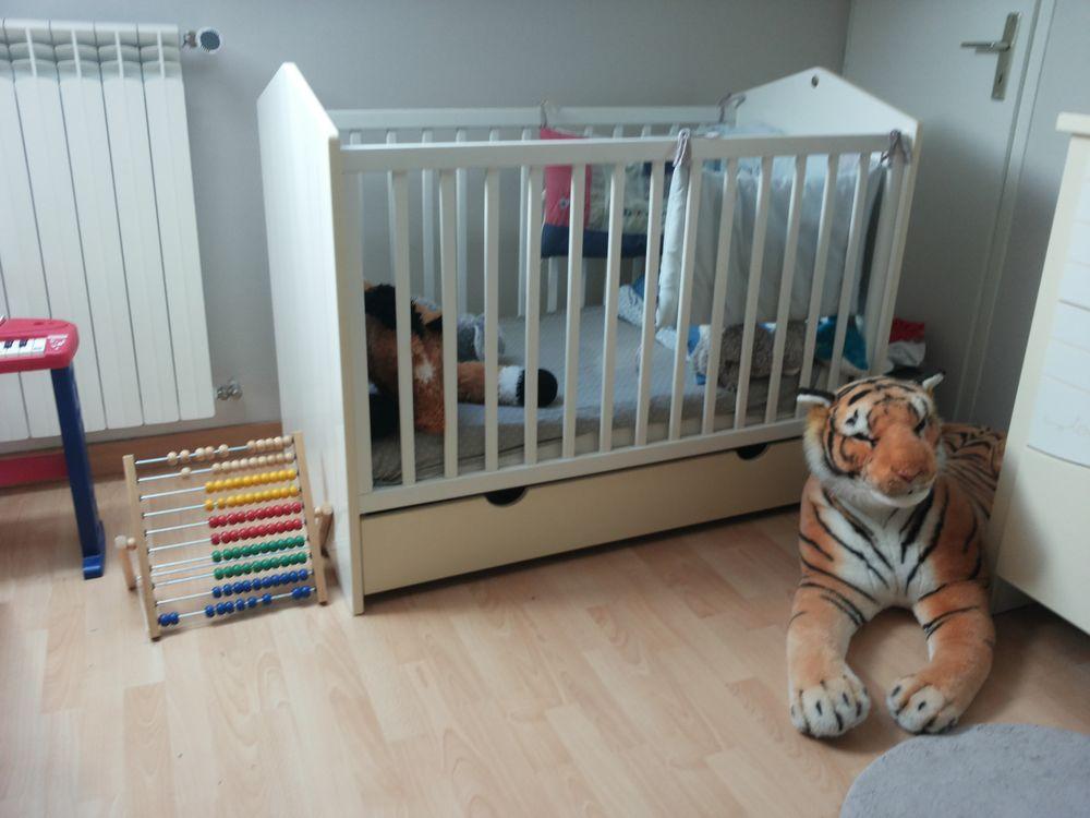 Chambre bébé occasion alsace - Idées de tricot gratuit