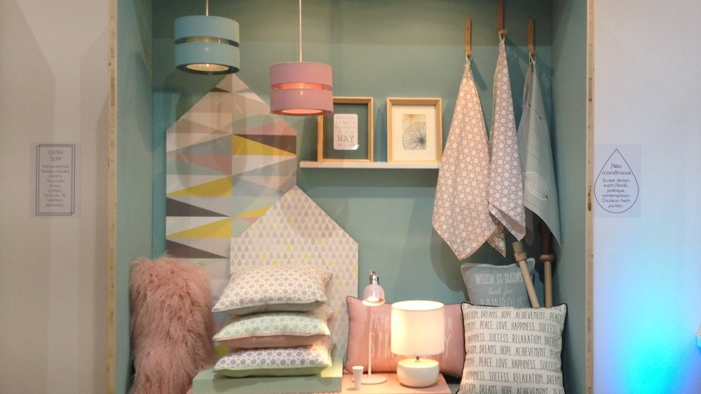 Luminaire chambre bébé leroy merlin - Idées de tricot gratuit