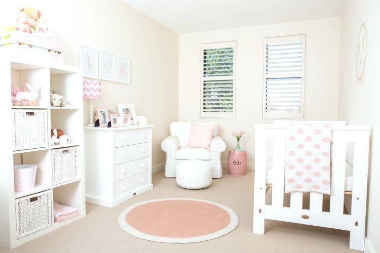 amenagement chambre bebe 10m2 id es de tricot gratuit. Black Bedroom Furniture Sets. Home Design Ideas