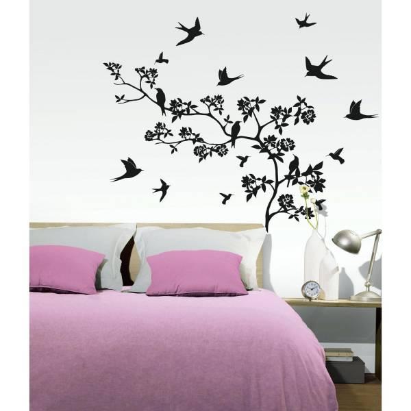 Applique murale chambre bébé leroy merlin - Idées de tricot gratuit