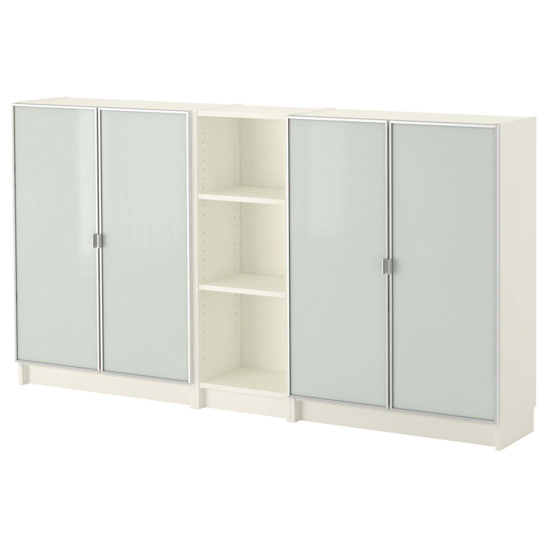 Armoire Bebe Blanche Ikea Idées De Tricot Gratuit