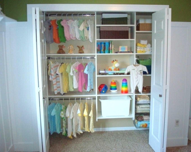 Chambre Bebe Avec Meuble Ikea Idées De Tricot Gratuit
