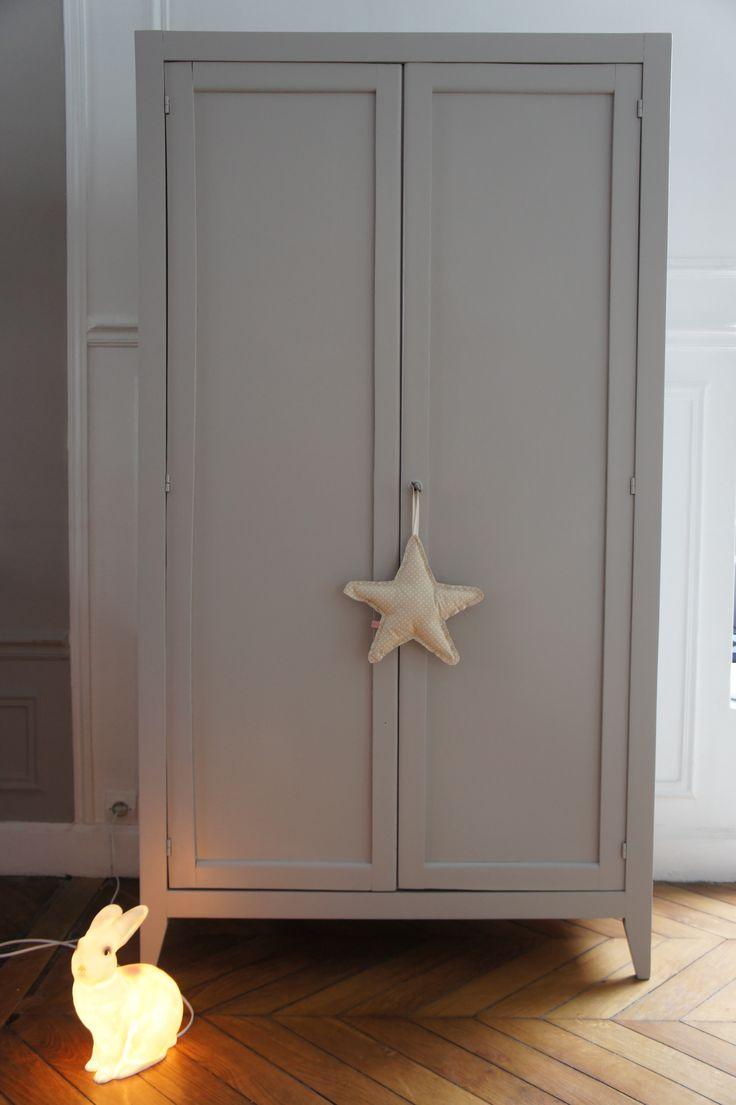 Meuble Chambre Bebe Vintage Idees De Tricot Gratuit