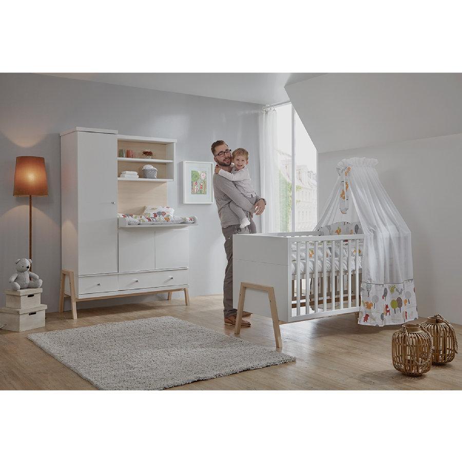 Chambre de bebe kijiji - Idées de tricot gratuit