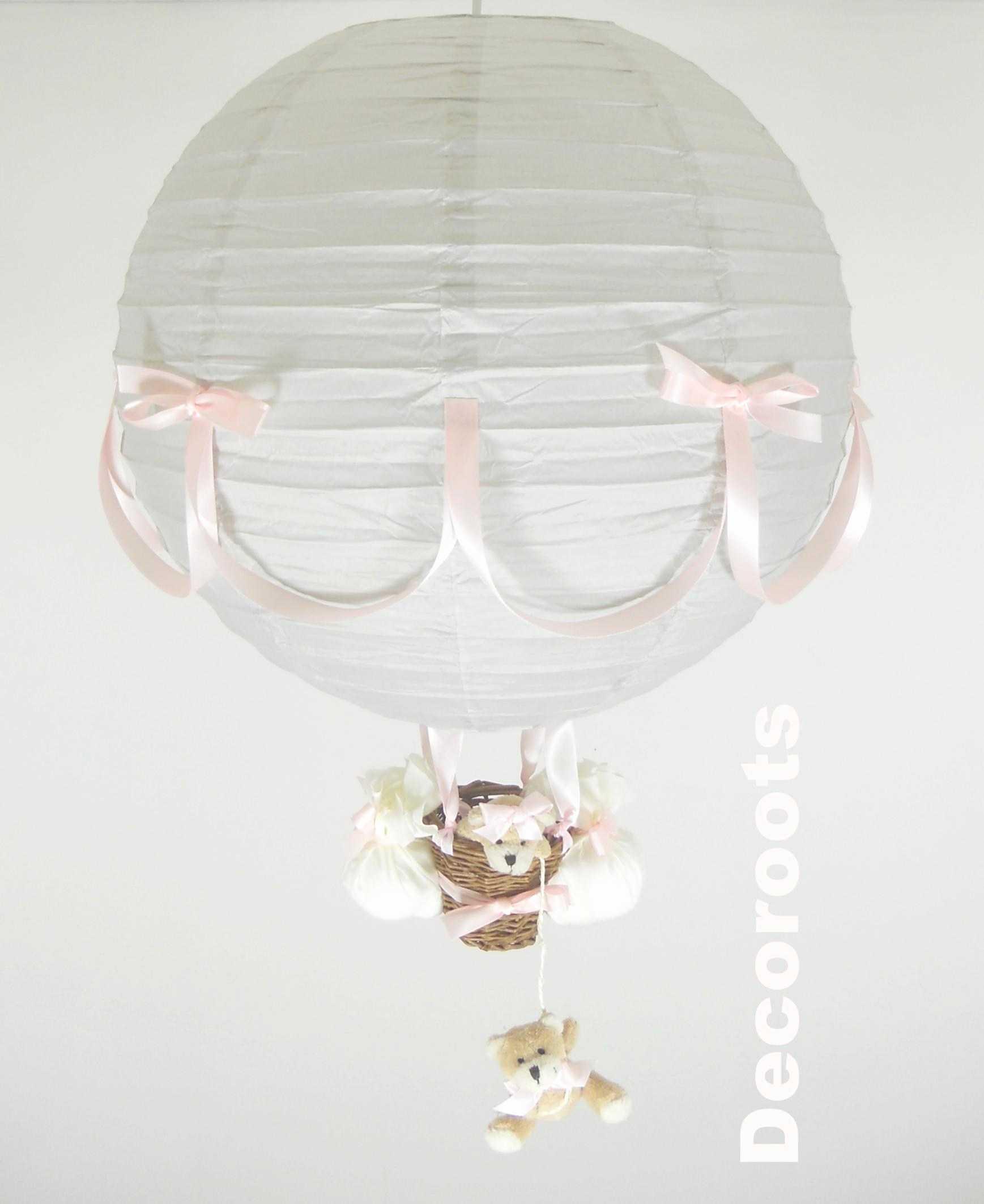 Applique murale chambre bébé ikea - Idées de tricot gratuit