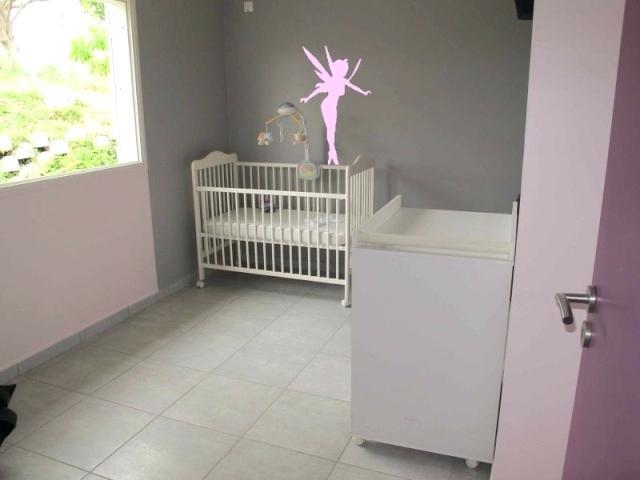 Chambre de bebe kijiji