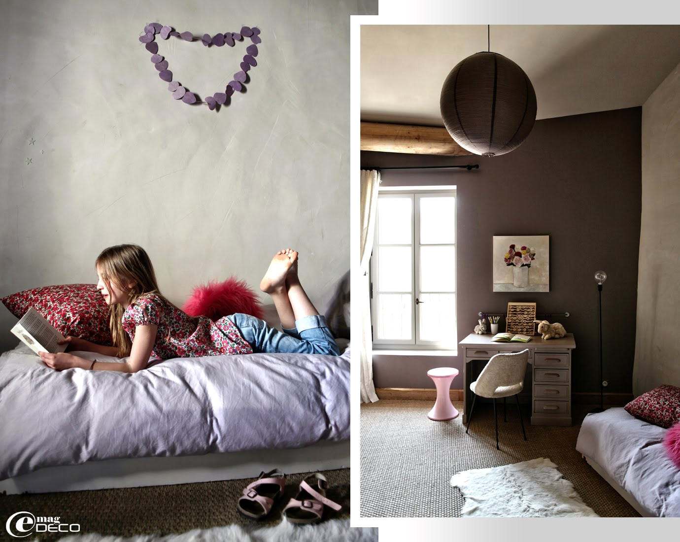 chambre bebe jonc de mer id es de tricot gratuit. Black Bedroom Furniture Sets. Home Design Ideas