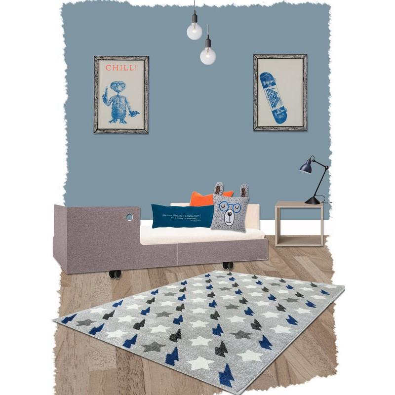 Chambre bébé crack belgique - Idées de tricot gratuit