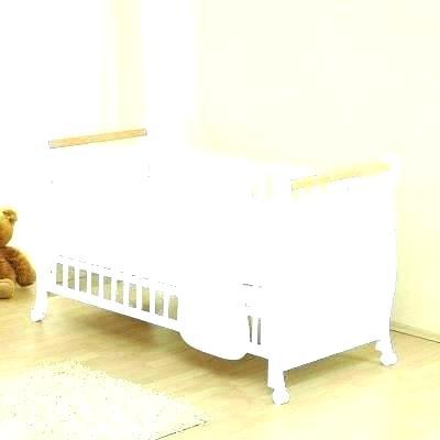 Lit bebe bon coin paris id es de tricot gratuit - Lit bebe occasion le bon coin ...