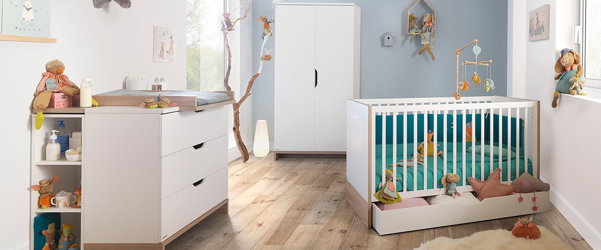 Magasin chambre bébé luxembourg