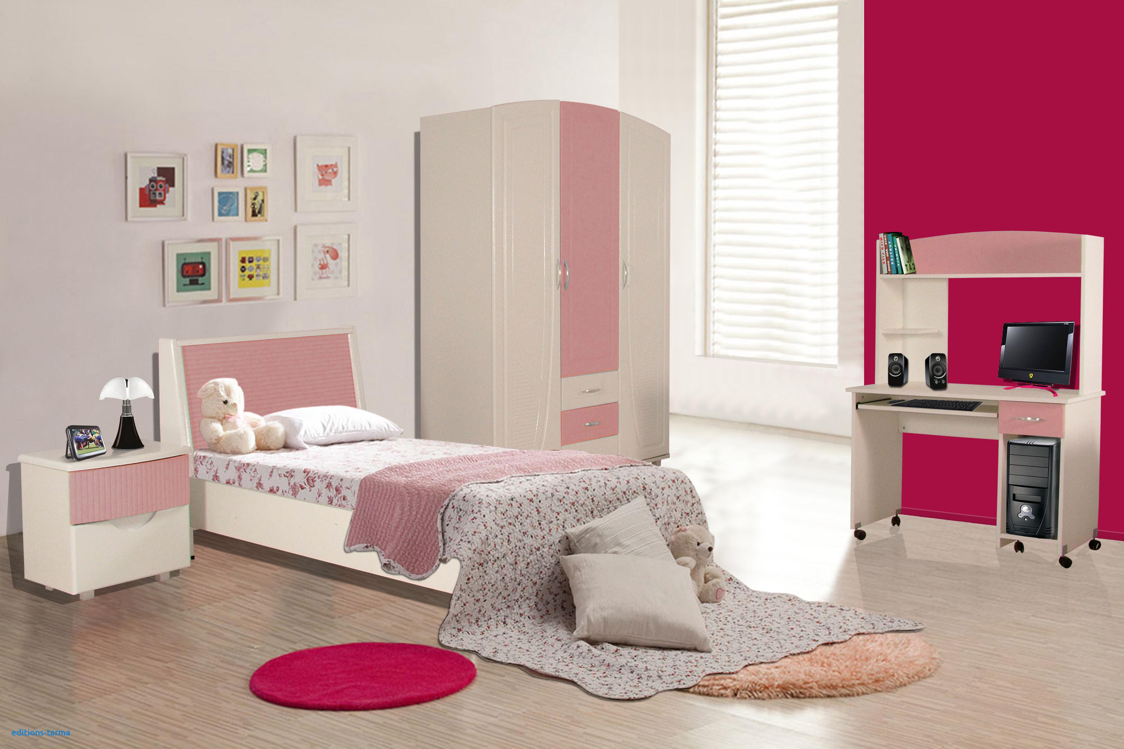 Decoration chambre bebe tunis - Idées de tricot gratuit