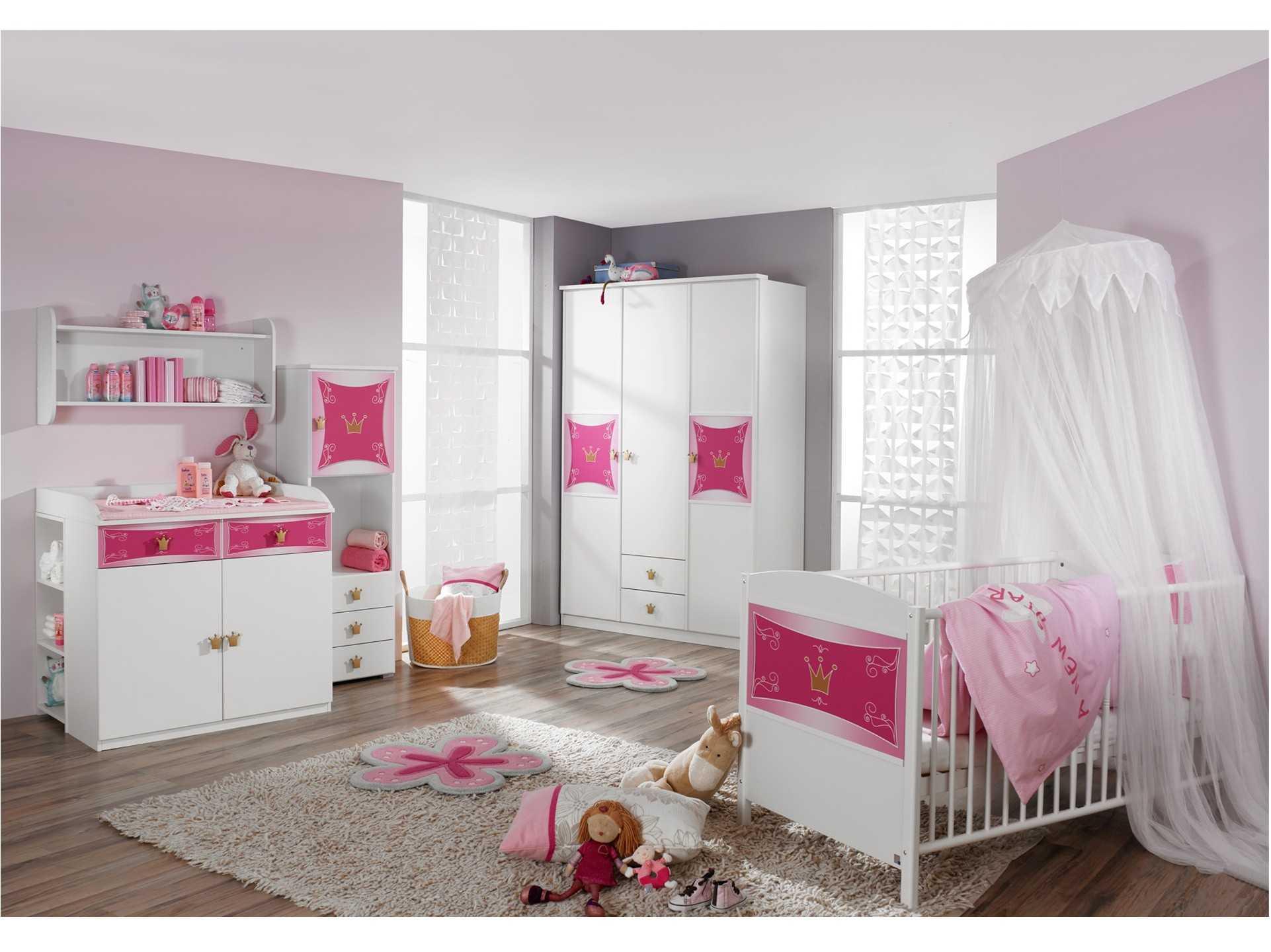 Chambre Complete Fille Ikea.Chambre Bebe Complete Pas Cher Ikea Idees De Tricot Gratuit