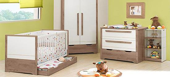 Chambre bebe meuble ikea id es de tricot gratuit - Ikea meuble bebe ...