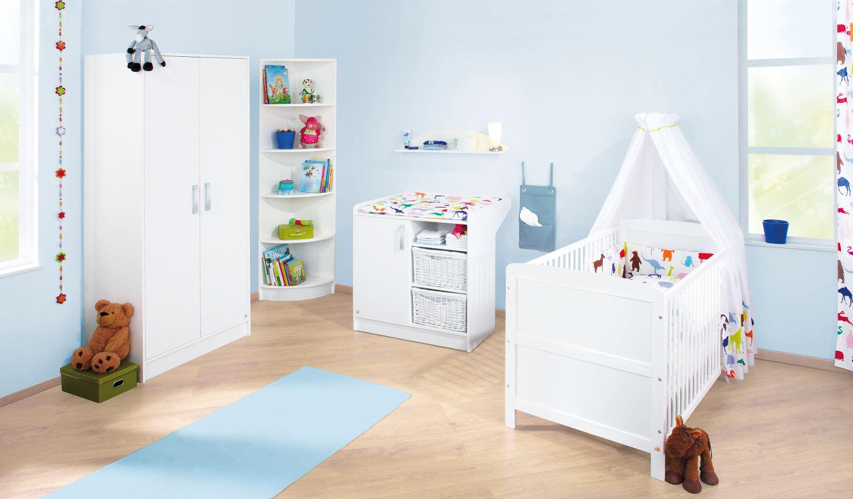 Chambre Trop Chaude Pour Bebe Idees De Tricot Gratuit