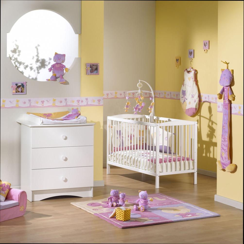 decoration chambre petite fille pas cher id es de tricot. Black Bedroom Furniture Sets. Home Design Ideas