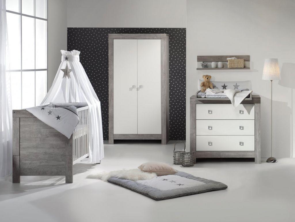 chambre bebe complete a vendre id es de tricot gratuit. Black Bedroom Furniture Sets. Home Design Ideas