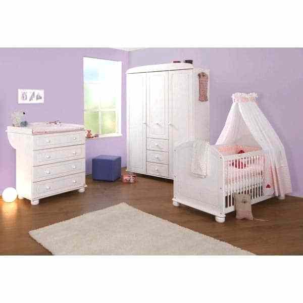 chambre bebe complete pas chere ikea id es de tricot gratuit. Black Bedroom Furniture Sets. Home Design Ideas