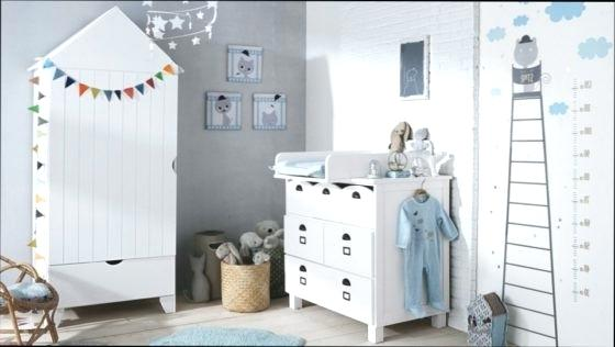 Charmant Chambre Complete Bebe Vertbaudet