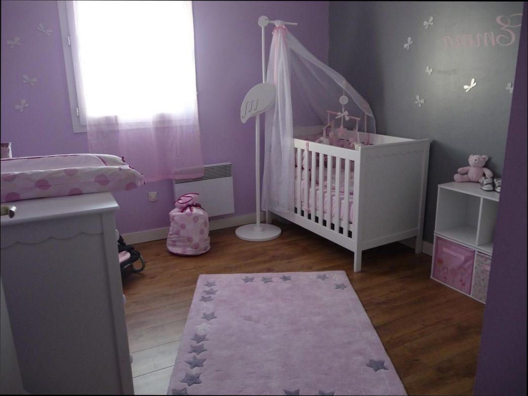 Feng shui chambre b b fille id es de tricot gratuit - Feng shui chambre bebe ...