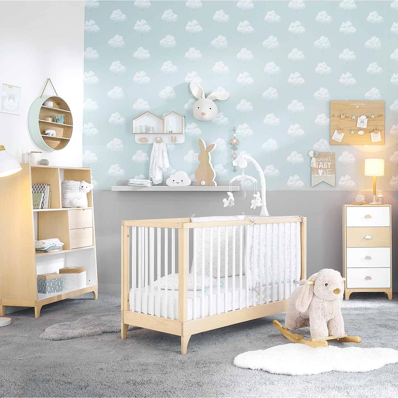 lustre chambre b b fille maison du monde id es de. Black Bedroom Furniture Sets. Home Design Ideas