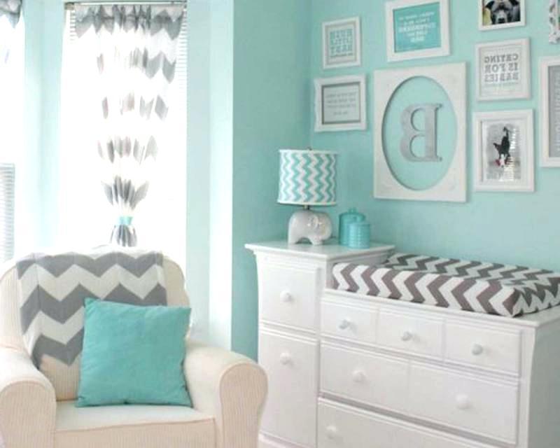 chambre b b mixte conforama id es de tricot gratuit. Black Bedroom Furniture Sets. Home Design Ideas